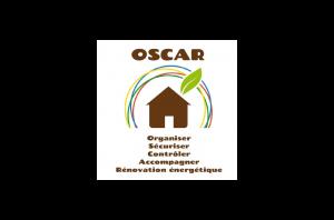OSCAR : La rénovation énergétique avec garanties