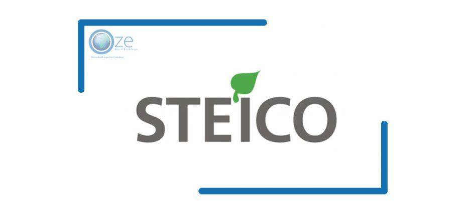 Toutes les informations sur STEICO – Isolants