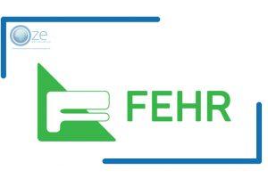 Toutes les informations sur FEHR – Structure