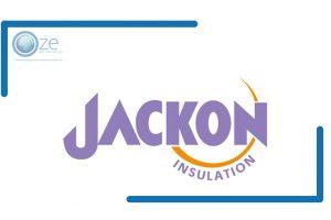 Toutes les informations sur JACKON Insulation – Isolants