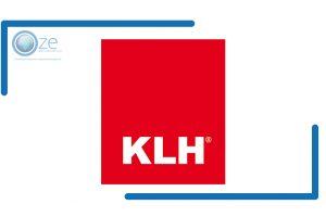Toutes les informations sur KLH – Structure