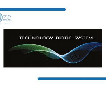 Le traitement écologique de l'eau par TBS